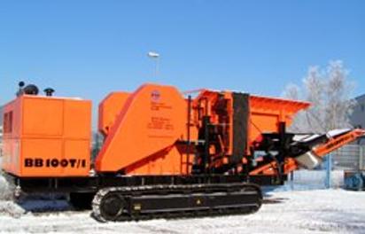 ВВ 100 Т-1