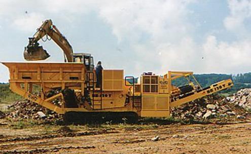 ВВ 120 Т