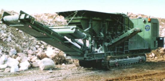 РВ 100 Т