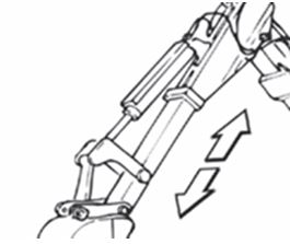 раздвижное плечо с клапаном