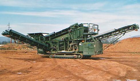SM 1340 T