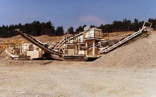 SM 1550 T