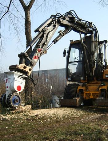 ER 250 W Mecalac 12 MXT_3
